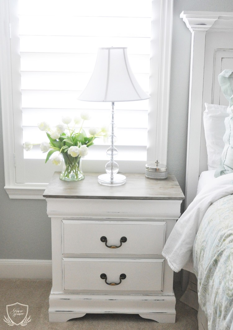 15 Painting Techniques For Furniture Tip Junkie