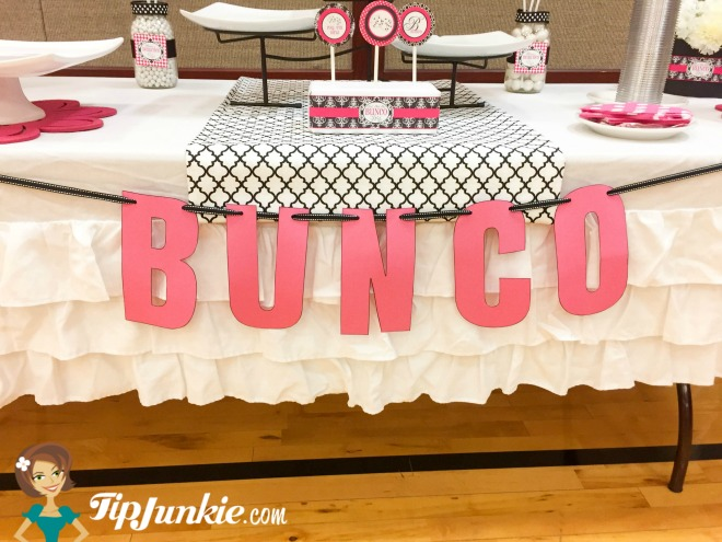 how to play bunco on Tip Junkie