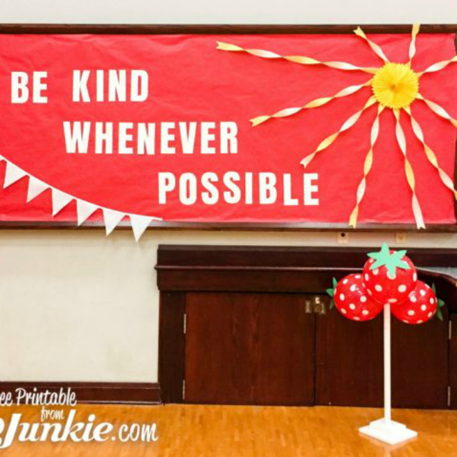 Be-Kind-Whenever-Possible_Strawberry-Red-Balloon-Gym-decorations-square