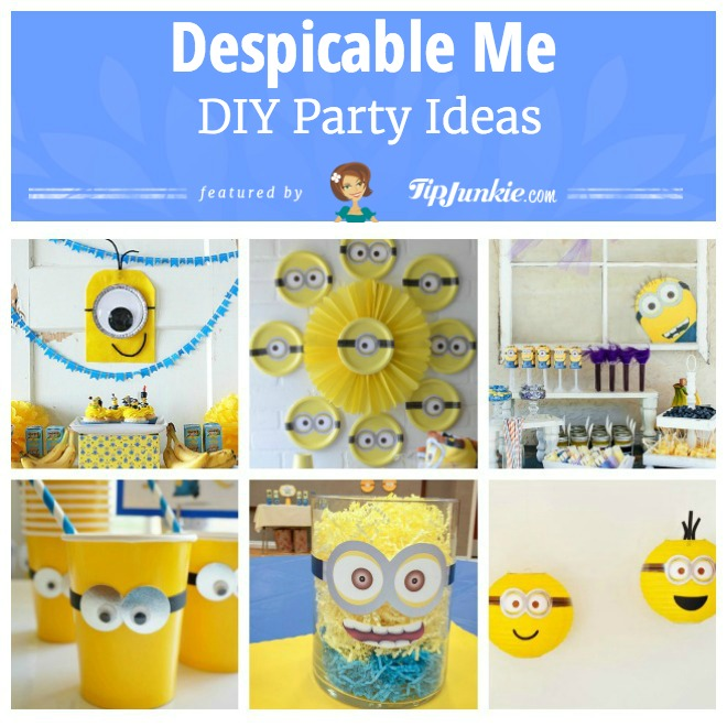 20dd0a76 Tip Junkie has hundreds of ideas for kids all with pictured tutorials to  learn or how to make. You can always type any word or topic into the search  bar if ...