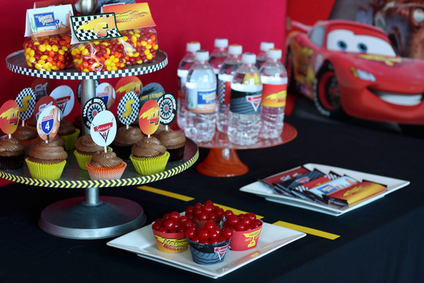 32 Disney Cars Activities For Kids Printable Tip Junkie