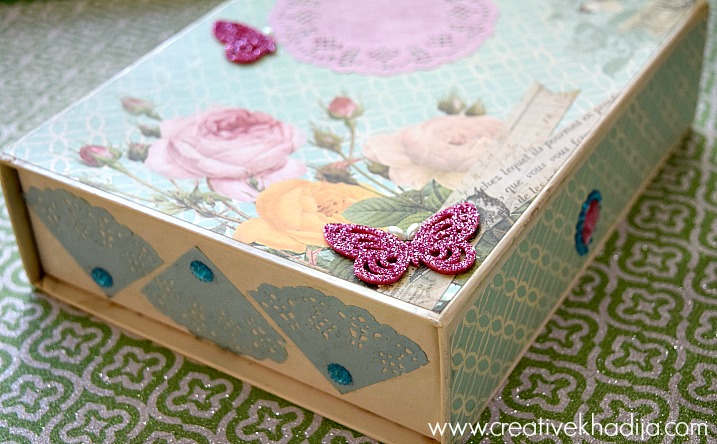 mix-media-craft-box-designing