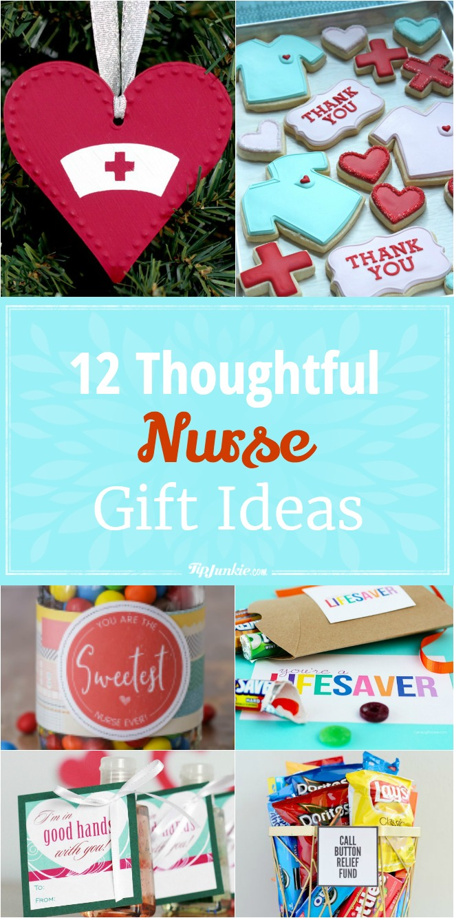 12 thoughtful nurse gift ideas diy tip junkie 12 thoughtful nurse gift ideas diy solutioingenieria Gallery