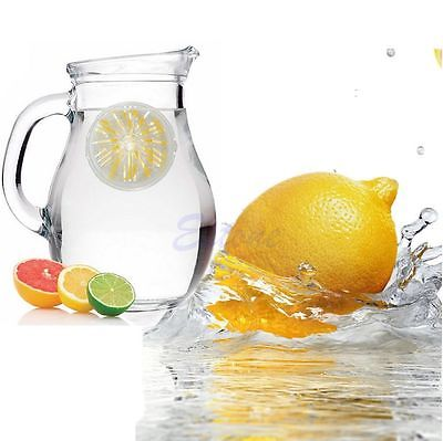 INFUSER PITCHER