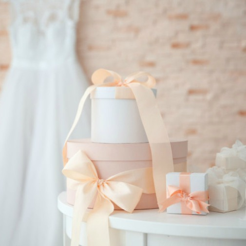 Wedding Gift Ideas For Best Friend Girl: 19 Thoughtful Wedding Gifts For The Happy Couple