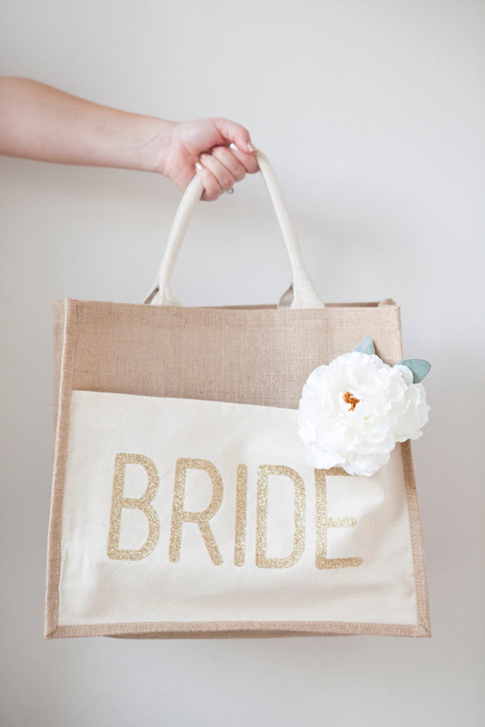 18 Ingenious Bridal Shower Gifts The Bride Will Love Tip