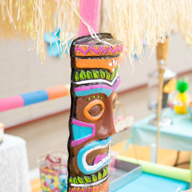 Tiki Bar DIY PVC Pipe_Complete 2 square