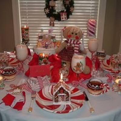 13 cookie exchange party ideas