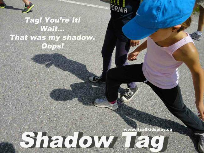 shadow_tag-jpg