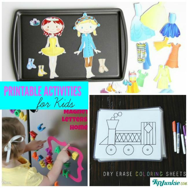 Printable Activities for Kids-jpg