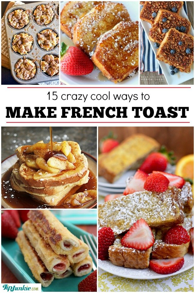French Toast-jpg