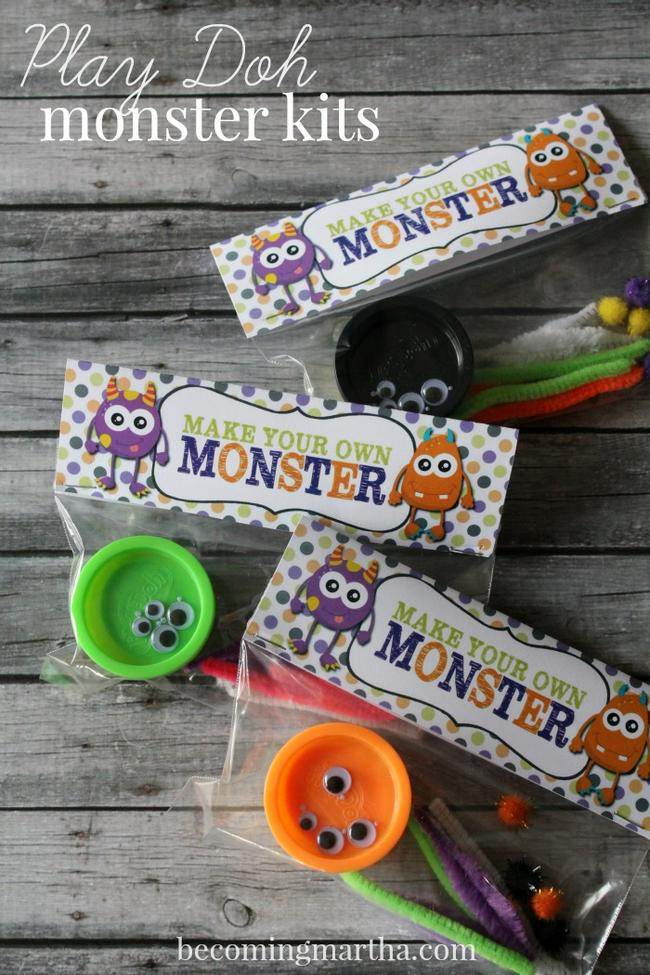 play-doh-monster-kit-11-jpg