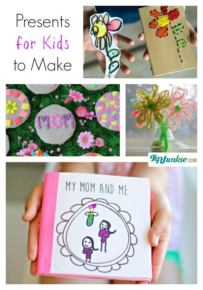 Presents for Kids to Make-jpg