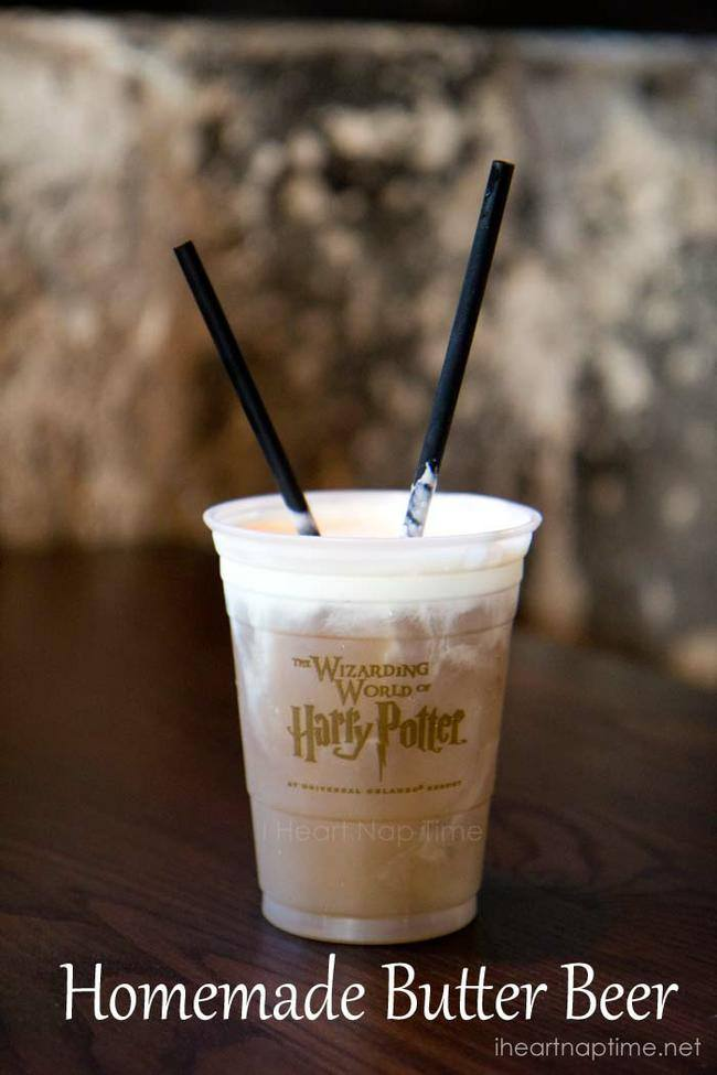 homemade-butter-beer-jpg