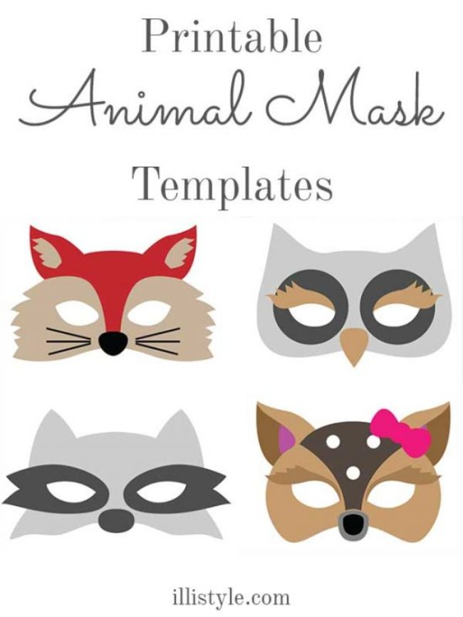 Printable-Animal-Mask-Templates-PINNABLE-550x733-jpg