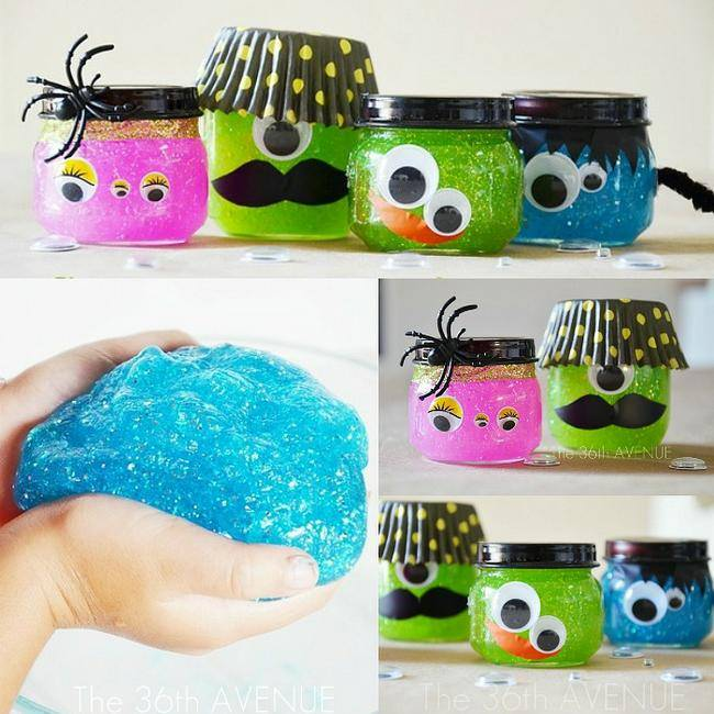 Glitter-Slime-Monsters-at-the36thavenue-com_-jpg