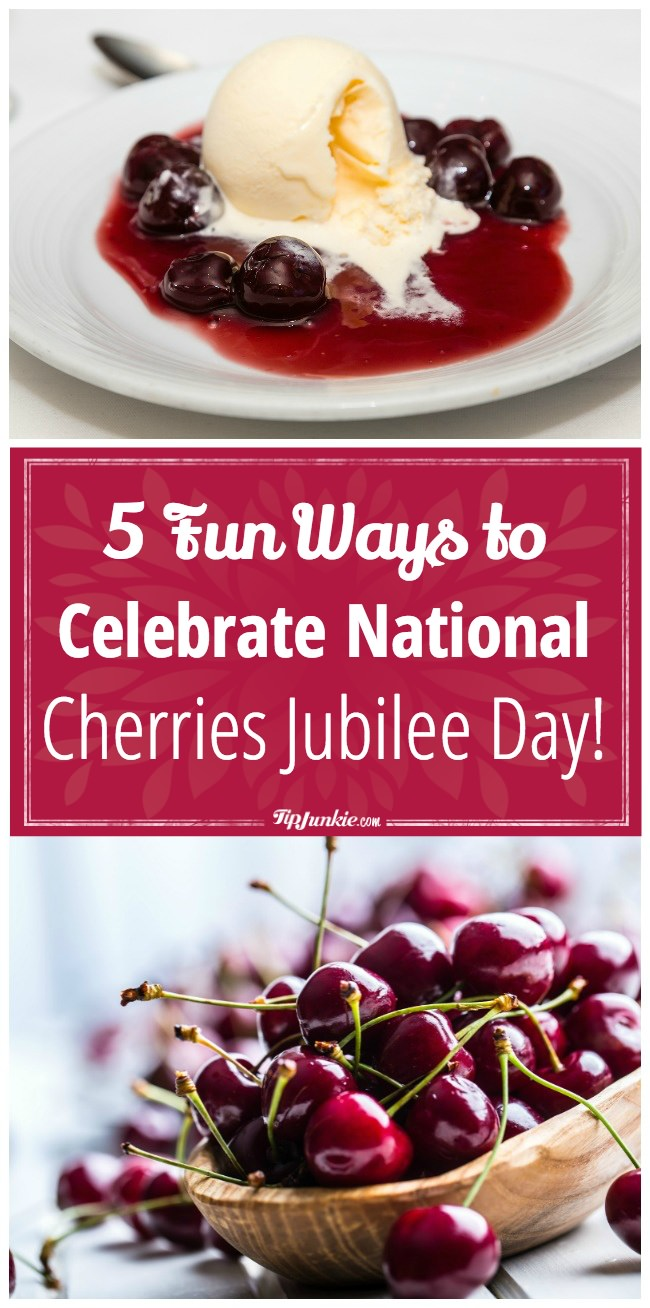 cherries jubilee-png