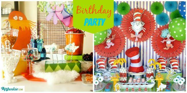 Birthday Party-jpg