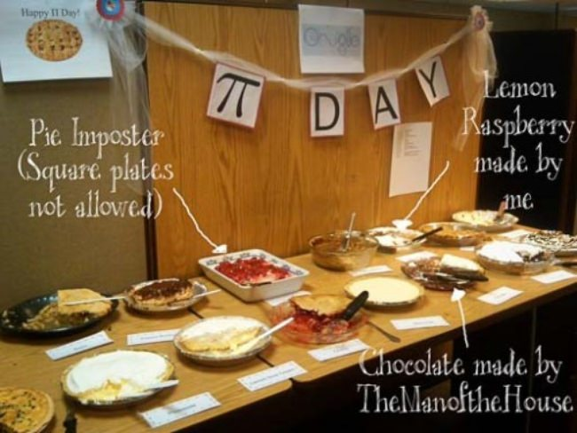 Happy Pi Day Work Party -jpg