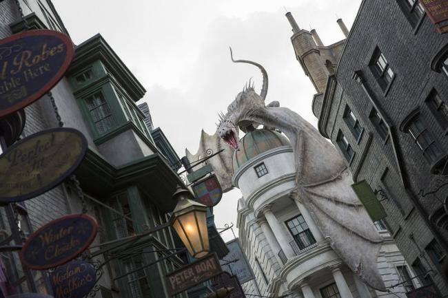 07_Diagon-Alley-660x440-jpg