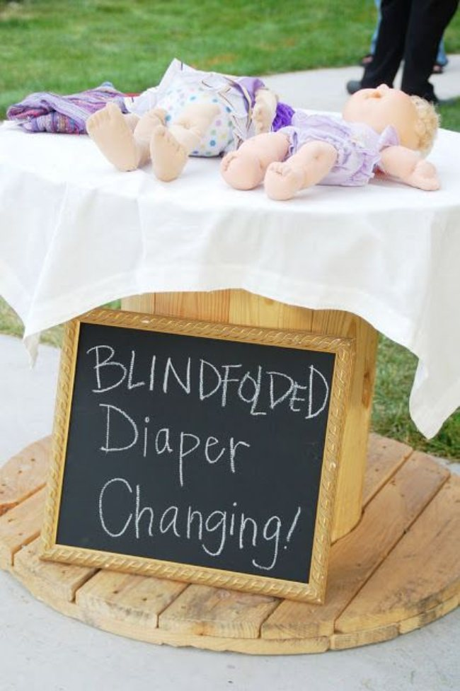 22 Fun Free Baby Shower Games To Play Tip Junkie