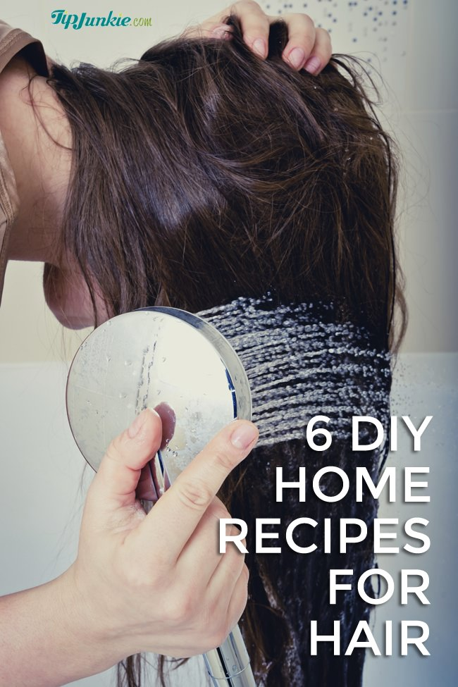 6_Home_Recipes_For_Hair-jpg
