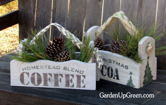 Reclaimed Wood Gift Boxes 4-png