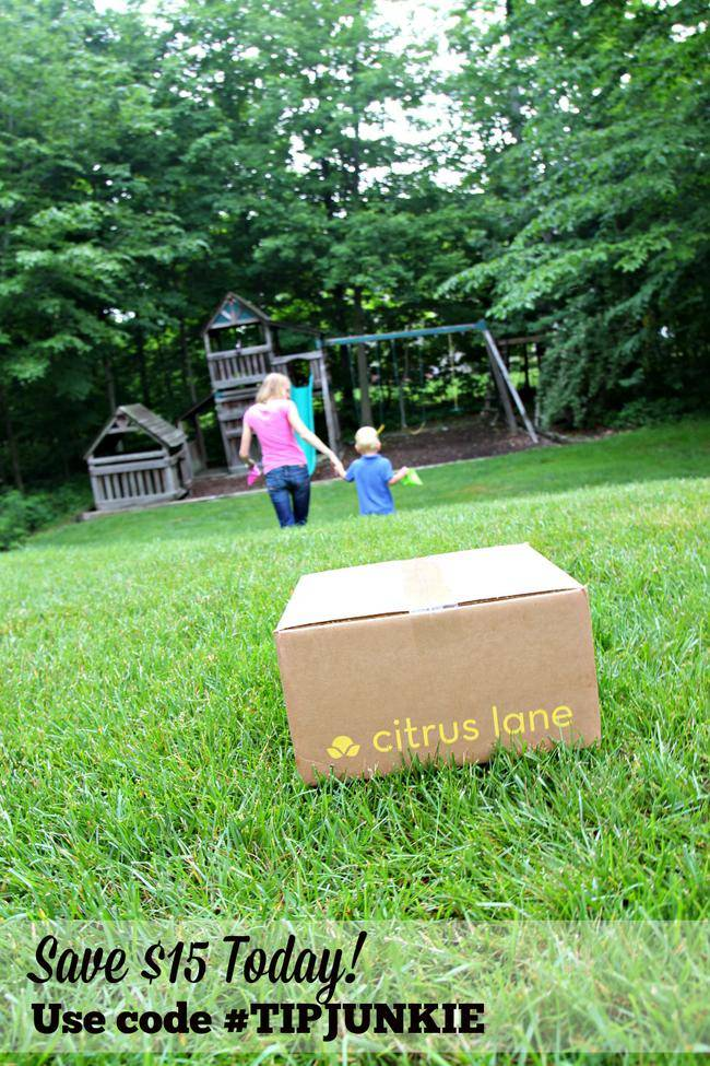 Citrus Lane_Sand Box_TipJunkie-jpg
