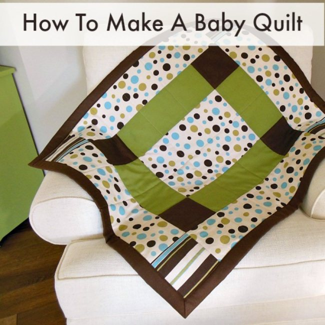 How-To-Make-A-Baby-Quilt-jpg