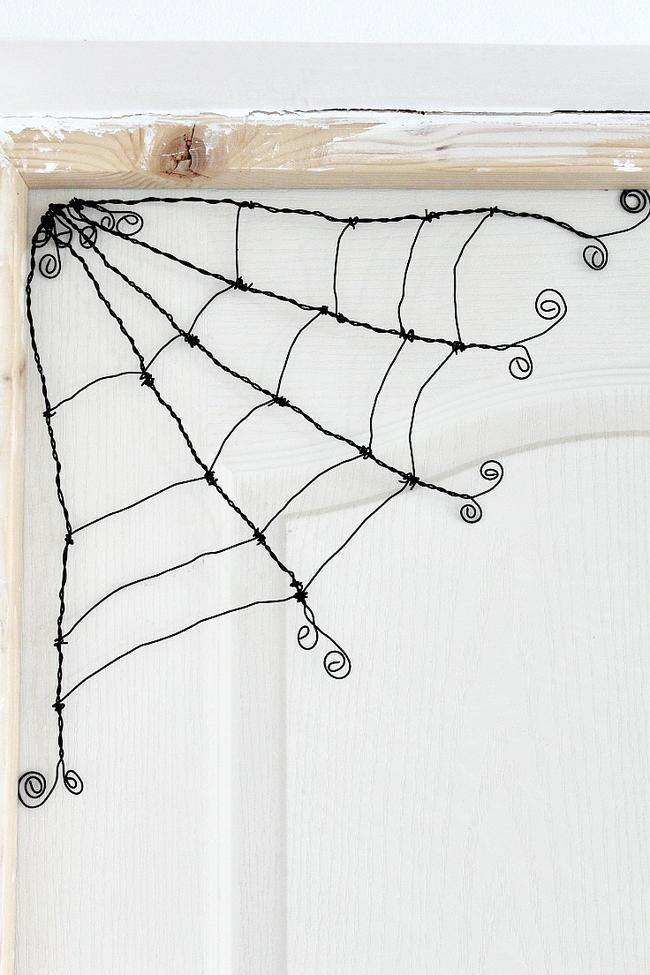 How-to-make-a-wire-spider-web-tutorial-jpg