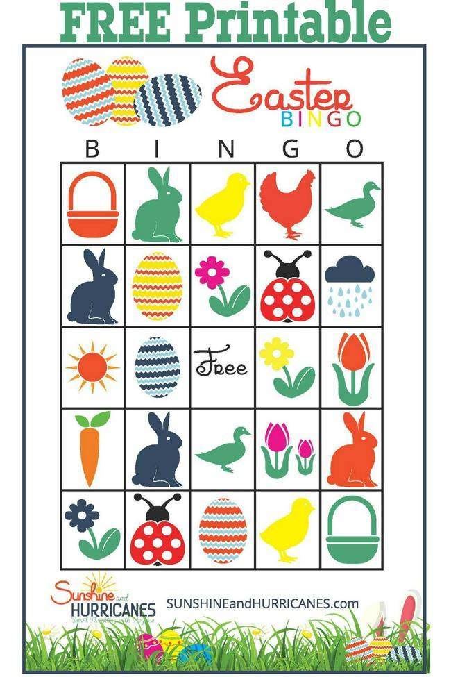 graphic regarding Spring Bingo Game Printable referred to as 49 Printable Bingo Card Templates Idea Junkie
