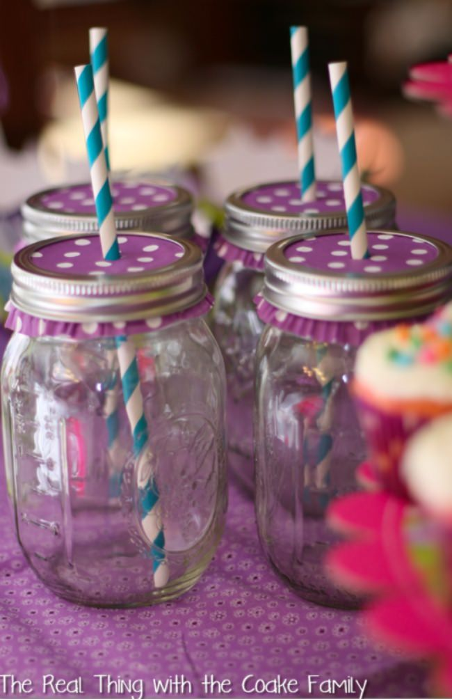 Top 15 American Girl Party Ideas Tip Junkie