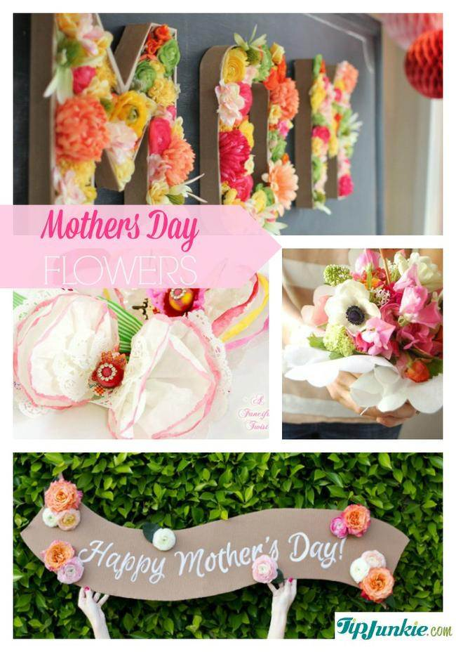 Mothers Day Flowers-jpg