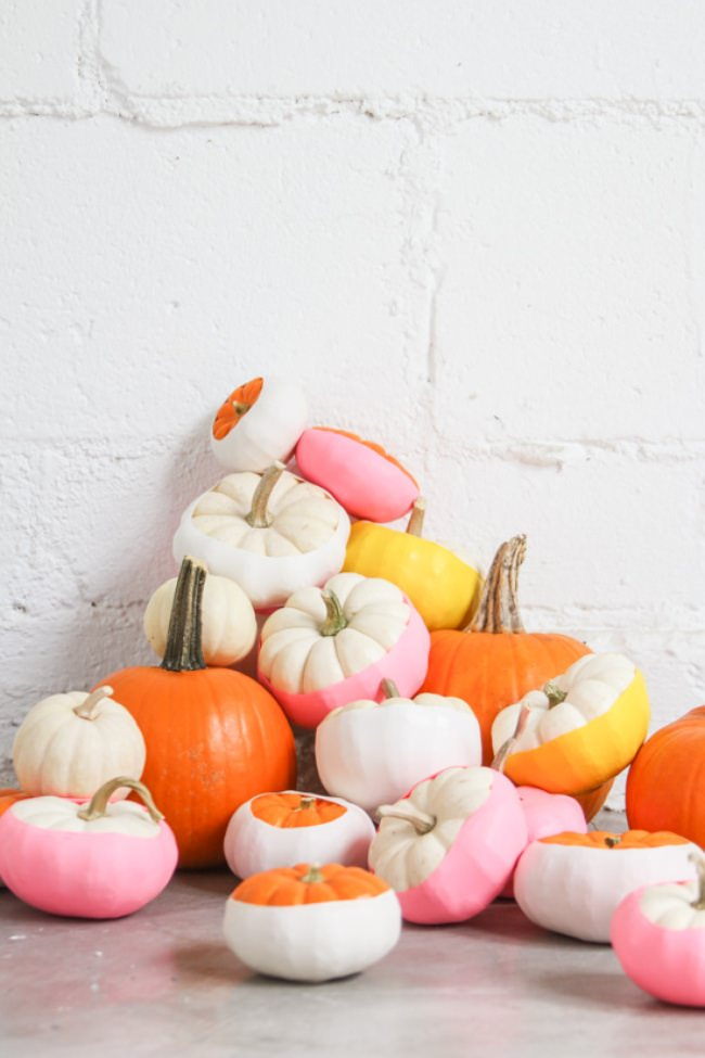 no-carve-pumpkin-tutorial-pink-jpg