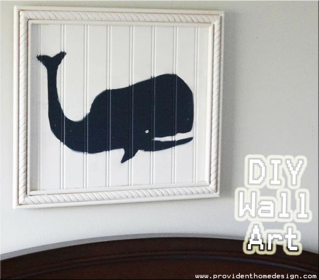 potterybarn-knockoff-whale-1024x900-jpg