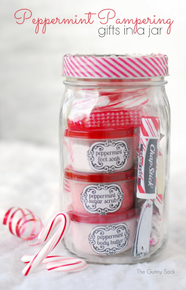Peppermint_Pampering_Gift_In_A_Jar-jpg