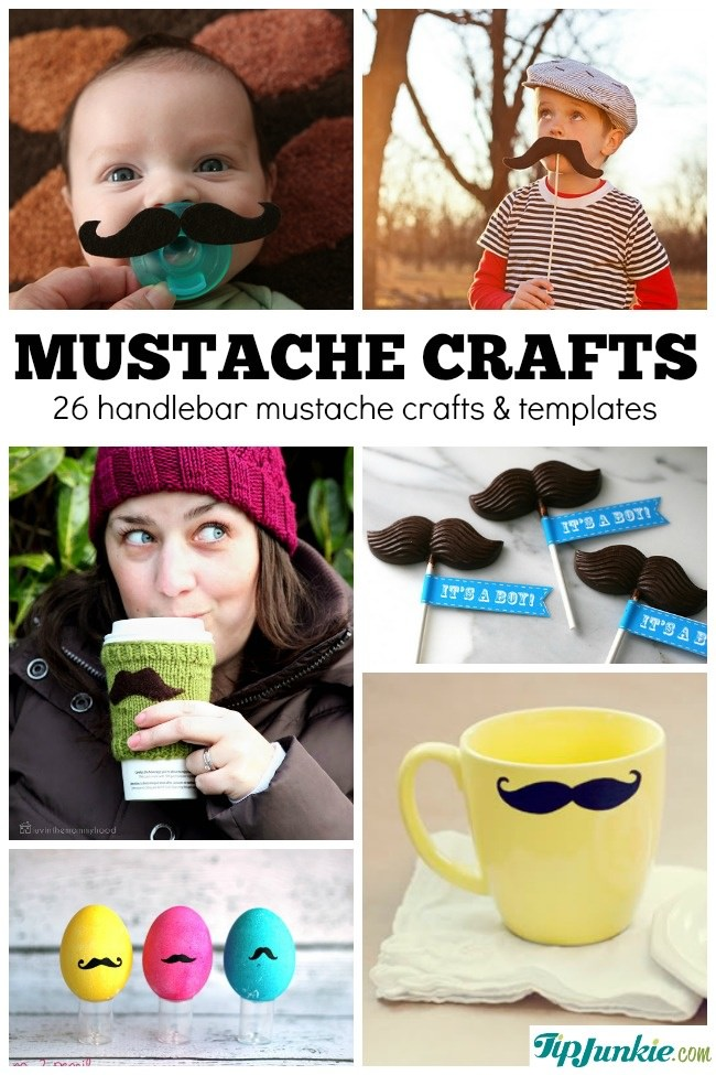 Handlebar_mustache_template_crafts
