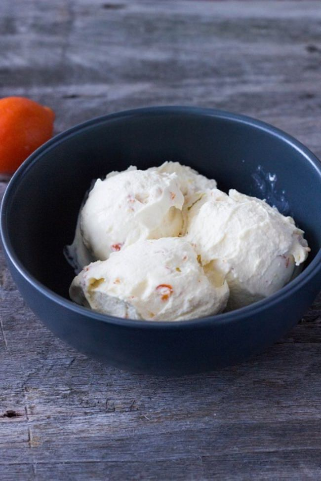 kumquat-soft-serve-ice-cream-jpg
