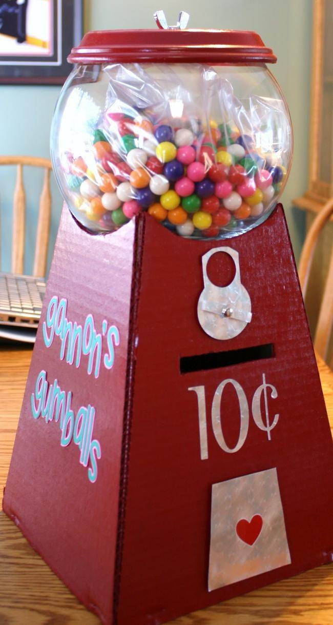 20 amazing valentine box ideas kids activity tip junkie