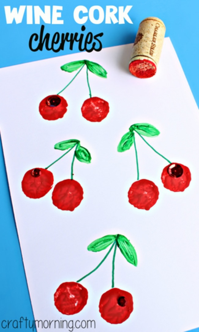 wine-cork-cherries-craft-png