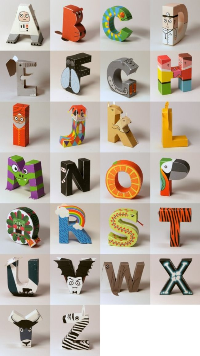 alphabet_collage-jpg