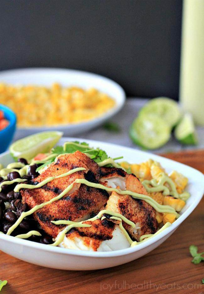 Grilled-Tilapia-Bowls-with-Chipotle-Avocado-Crema-41-jpg