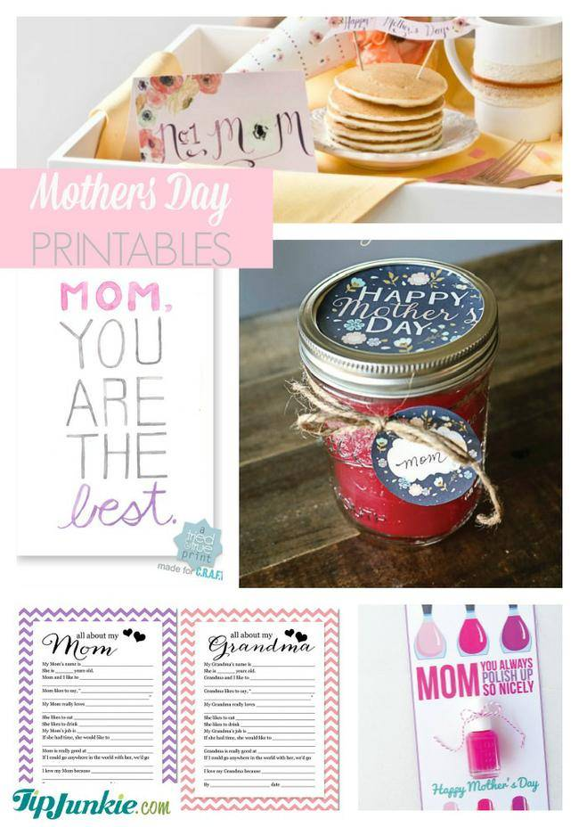 Mothers Day Printables-jpg