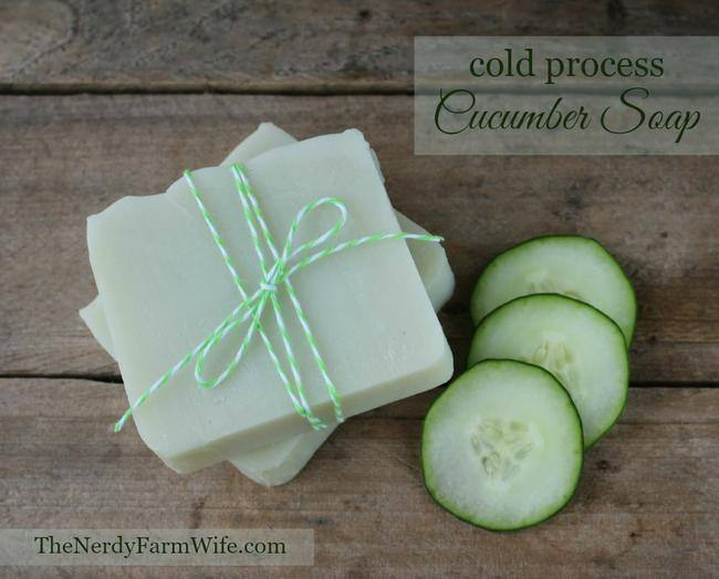 Palm-Free-Cucumber-Soap-Recipe-jpg