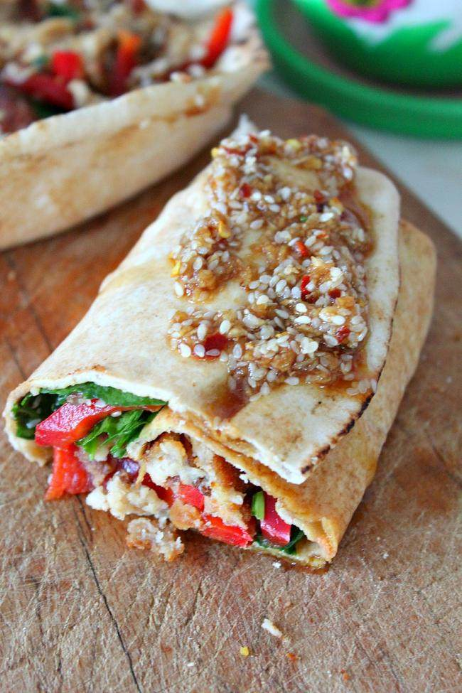 Spicy-veggie-wrap-recipe-jpg