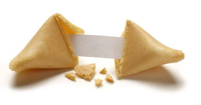 Fortune-Cookie-Broken-Open-Revealing-Blank-Fortune-000010795374_Medium-jpg