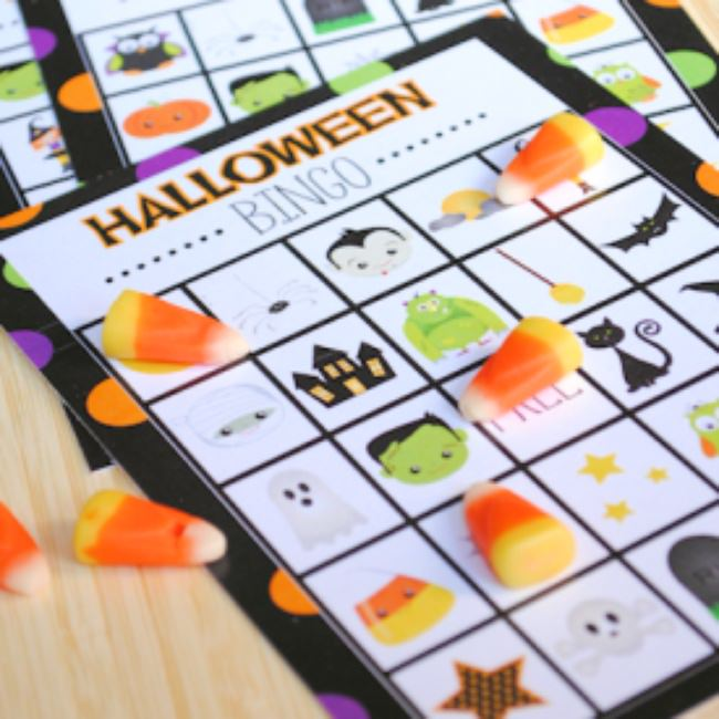 free-printable-halloween-bingo-game-jpg