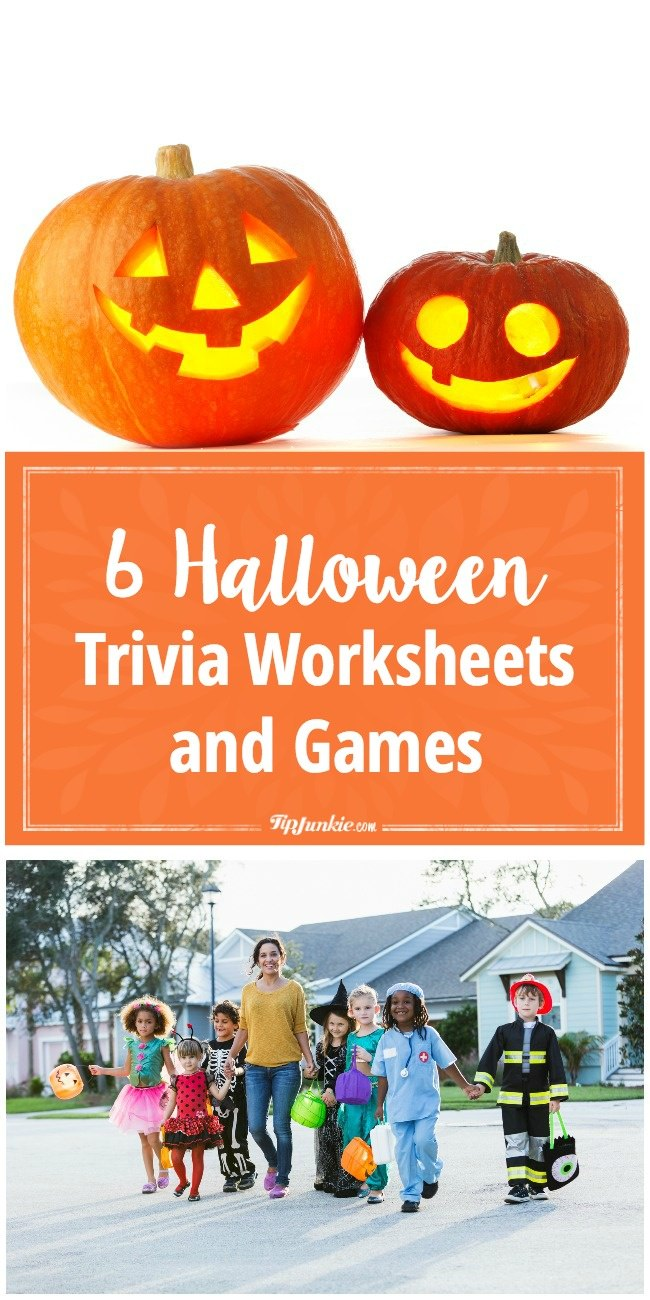 halloween trivia pinnable image-jpg