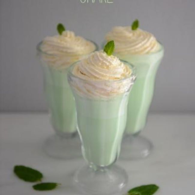 homemade-shamrock-shake-st-patricks-day-drinks-jpg