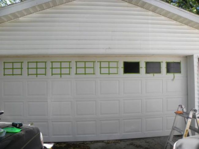 faux-garage-door-windows-jpg